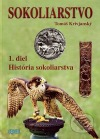 Sokoliarstvo: História sokoliarstva