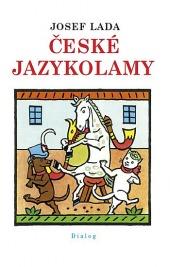 České jazykolamy