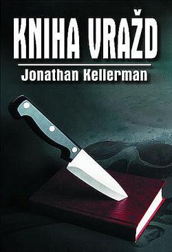 Kniha vražd
