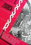 SSSR - země práce a odříkání