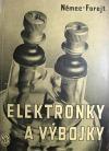 Elektronky a výbojky