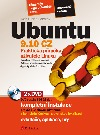 Ubuntu 9.10 CZ
