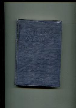 Padesát rad prodavačům obálka knihy