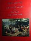 Mistr Jan Hus a husitské války