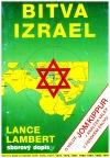 Bitva o Izrael