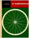 O cyklistice