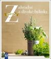 Zahradní a divoké bylinky