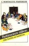 Parkinsonov zákon čiže honba za kariérou