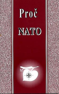 Proč NATO