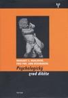 Psychologický zrod dítěte