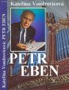 Petr Eben