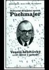 Kulturně divadelní spolek Puchmajer