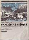 Polární vášeň