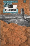 Cesta do Ejn Charod
