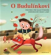 O Budulínkovi