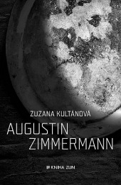 Augustin Zimmermann