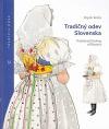 Tradičný odev Slovenska