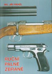 Ruční palné zbraně