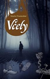 Monumentální román estonského spisovatele je vrcholným literárním výkonem