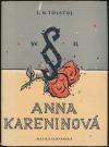 Anna Kareninová II.