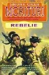 Morituri: Rebelie