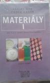 Materiály 1 pro 1. a 2. ročník oboru Kosmetička