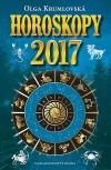 Horoskopy 2017