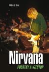 Nirvana - počátky a vzestup