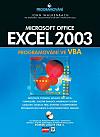 Microsoft Office Excel 2003 - programování ve VBA