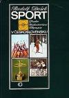 Sport v Československu