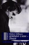 Johnny Cash – Život