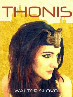 Thonis
