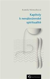 Kapitoly k nenáboženské spiritualitě