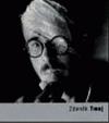 Zdeněk Tmej (Totaleinsatz) obálka knihy