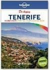Tenerife dokapsy