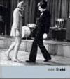 Iren Stehli obálka knihy