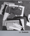 Jan Svoboda obálka knihy