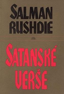 Satanské verše