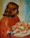 Degas a Renoir. Neznámá díla.