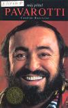 Můj přítel Pavarotti