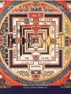 Ztracený obzor - z pokladů tibetského buddhistického umění