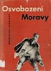Osvobození Moravy