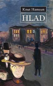 """Knut Hamsun napsal """"kafkovský"""" román dávno před Kafkou..."""
