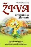 Živa - Životní síla Slovanů