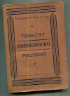 Traktát theologicko-politický