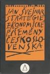 Strategie ekonomické přeměny Československa
