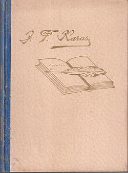 Zlatá láska obálka knihy