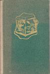 V kouzelné zahradě matematiky obálka knihy