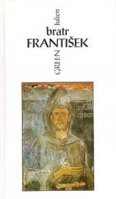 Bratr František