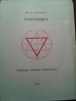 Martinismus